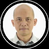 Atty. Rayfrando P. Diaz II
