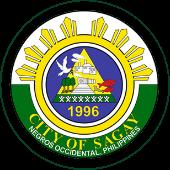 sagay logo