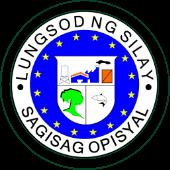 silay logo