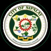 sipalay logo