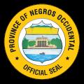 PGNO logo down size